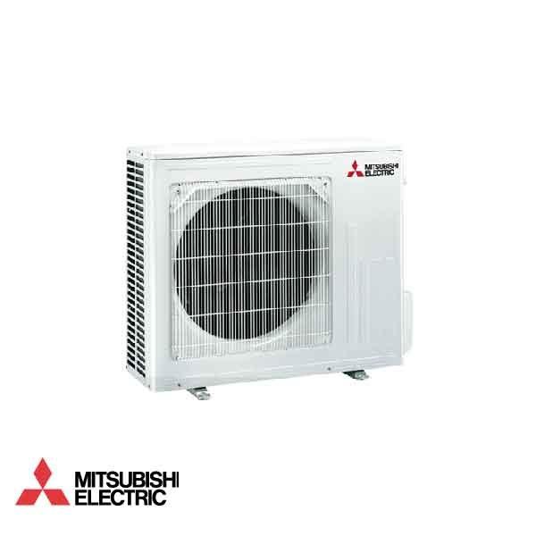 Invertoren klimatik Mitsubishi Electric MSZ-AP35VG/ MUZ-AP35VG, 12 000 BTU, Klas A+++