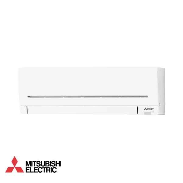 Invertoren klimatik Mitsubishi Electric MSZ-AP50VG/ MUZ-AP50VG, 18 000 BTU, Klas A++