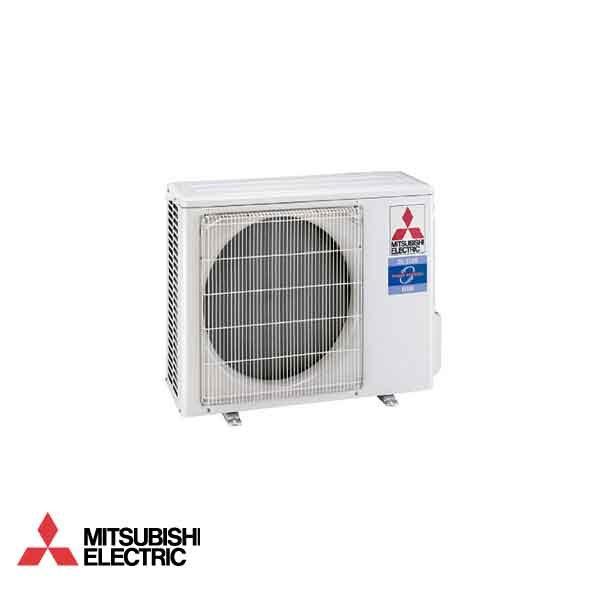 Invertoren klimatik Mitsubishi Electric MSZ-EF35VE2B/ MUZ-EF35VE, 12 000 BTU, Klas A+++