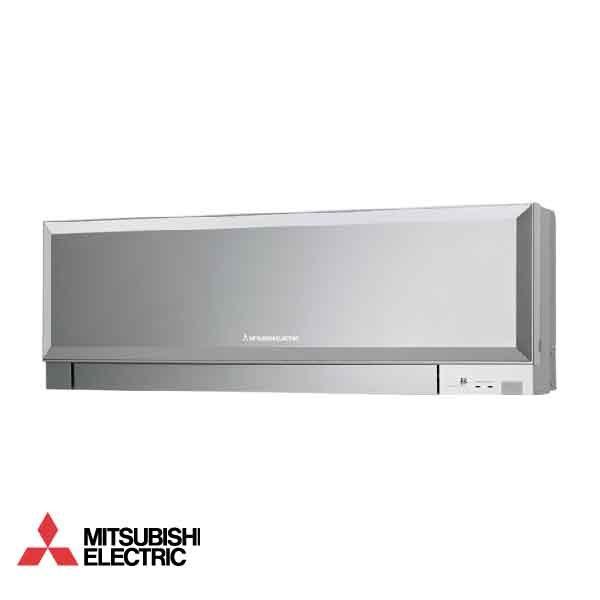 Invertoren klimatik Mitsubishi Electric MSZ-EF50VE2S/ MUZ-EF50VE Kirigamine Zen, 18 000 BTU, Klas A++