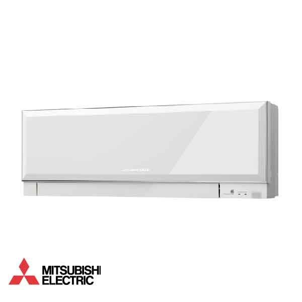 Invertoren klimatik Mitsubishi Electric MSZ-EF50VE2W/ MUZ-EF50VE Kirigamine Zen, 18 000 BTU, Klas A++