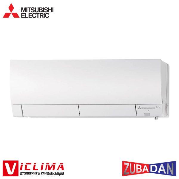 Hiperinvertoren-klimatik-Mitsubishi-Electric-MSZ-FH25VE-MUZ-FH25VEHZ-Zubadan