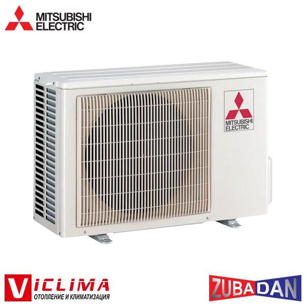 Hiperinvertoren-klimatik-Mitsubishi-Electric-MSZ-FH50VE-MUZ-FH50VEHZ-Zubadan