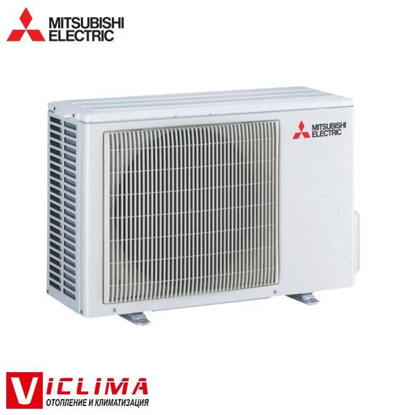 Hiperinvertoren-klimatik-Mitsubishi-Electric-MSZ-LN35VGW-MUZ-LN35VG