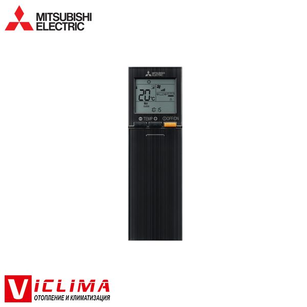 Hiperinvertoren-klimatik-Mitsubishi-Electric-MSZ-LN60VGB-MUZ-LN60VG