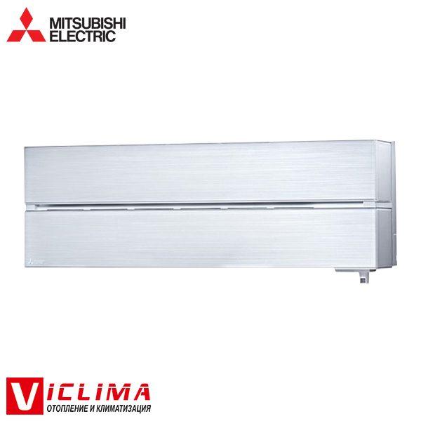 Hiperinvertoren-klimatik-Mitsubishi-Electric-MSZ-LN60VGV-MUZ-LN60VG