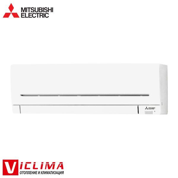 Invertoren-klimatik-Mitsubishi-Electric-MSZ-AP50VGK-MUZ-AP50VG