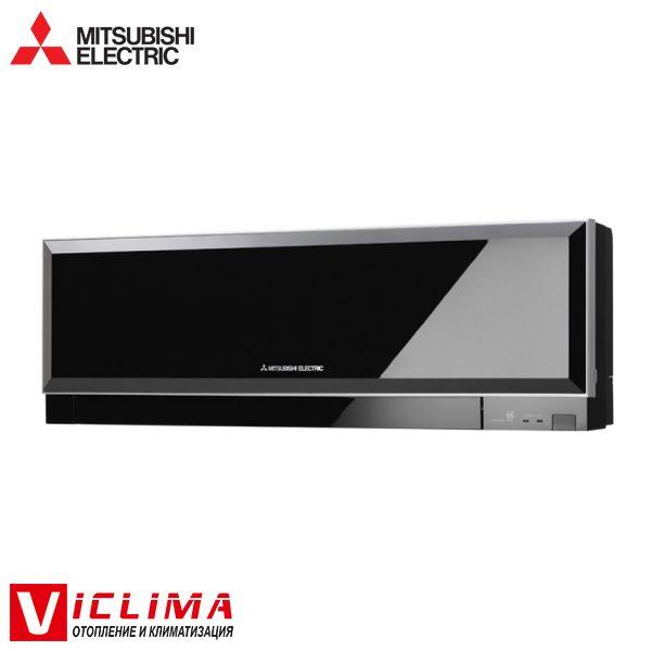 Invertoren-klimatik-Mitsubishi-Electric-MSZ-EF25VGKB-MUZ-EF25VG