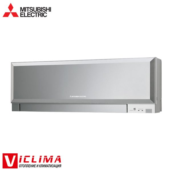 Invertoren-klimatik-Mitsubishi-Electric-MSZ-EF25VGKS-MUZ-EF25VG