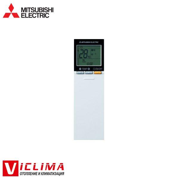 Invertoren-klimatik-Mitsubishi-Electric-MSZ-EF50VGKB-MUZ-EF50VG