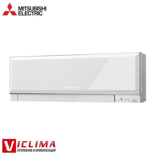 Invertoren-klimatik-Mitsubishi-Electric-MSZ-EF50VGKW-MUZ-EF50VG