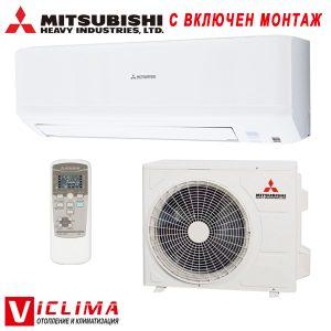 Invertoren-klimatik-Mitsubishi-Heavy-Industries-Standard-SRK25ZMP-W-SRC25ZMP-W (1)