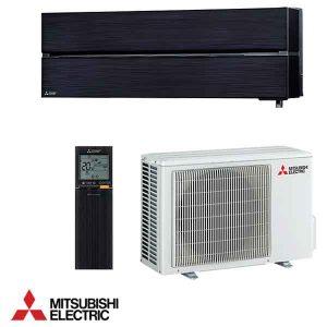 Hiperinvertoren klimatik Mitsubishi Electric MSZ-LN60VGB/ MUZ-LN60VG, 21 000 BTU, Klas A++