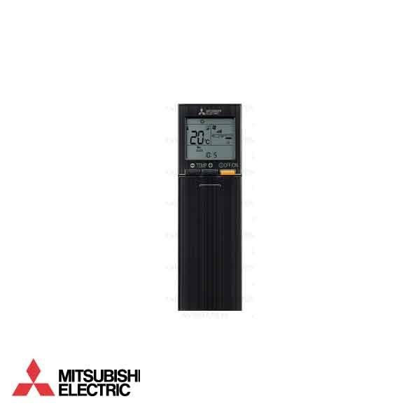Hiperinvertoren klimatik Mitsubishi Electric MSZ-LN25VGB/ MUZ-LN25VG, 9000 BTU, Klas A+++