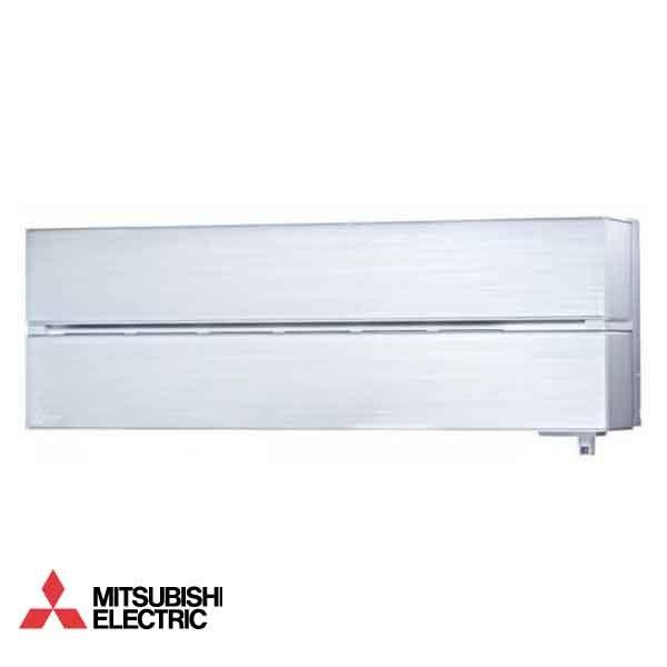 Hiperinvertoren klimatik Mitsubishi Electric MSZ-LN25VGV/ MUZ-LN25VG, 9 000 BTU, Klas A+++