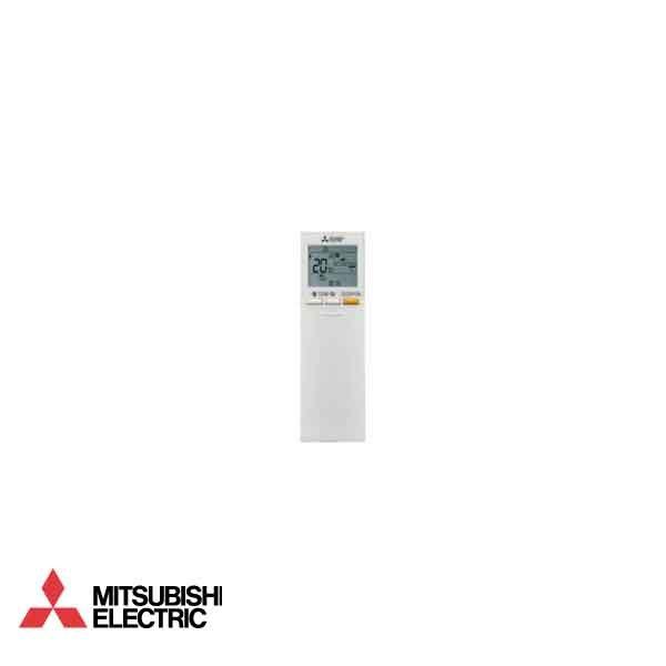 Hiperinvertoren klimatik Mitsubishi Electric MSZ-LN25VGW / MUZ-LN25VG, 9 000 BTU, Klas A+++