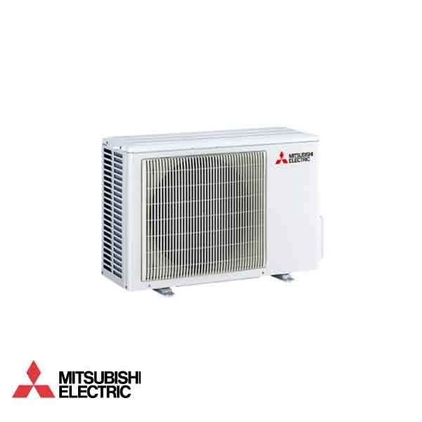 Hiperinvertoren klimatik Mitsubishi Electric MSZ-LN50VGW/ MUZ-LN50VG, 18 000 BTU, Klas A+++