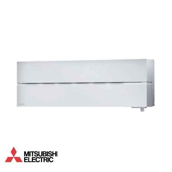 Hiperinvertoren klimatik Mitsubishi Electric MSZ-LN50VGV/ MUZ-LN50VG, 18 000 BTU, Klas A+++