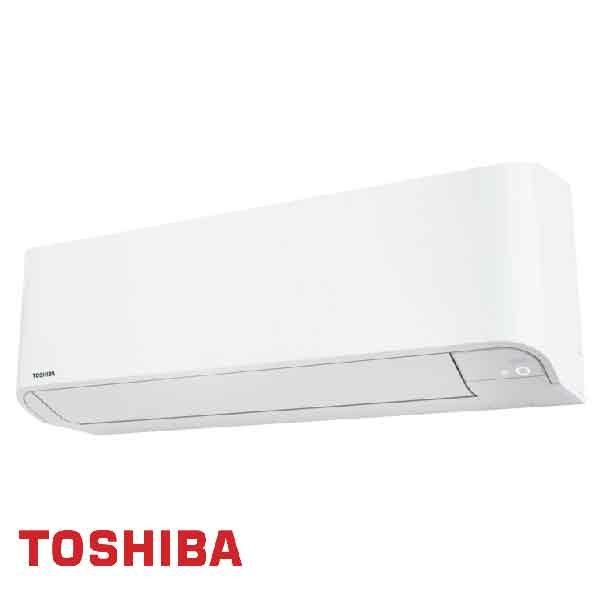 Invertoren klimatik Toshiba Mirai RAS-10BKVG-E/ RAS-10BAVG-E, 10 000 BTU, Klas A+