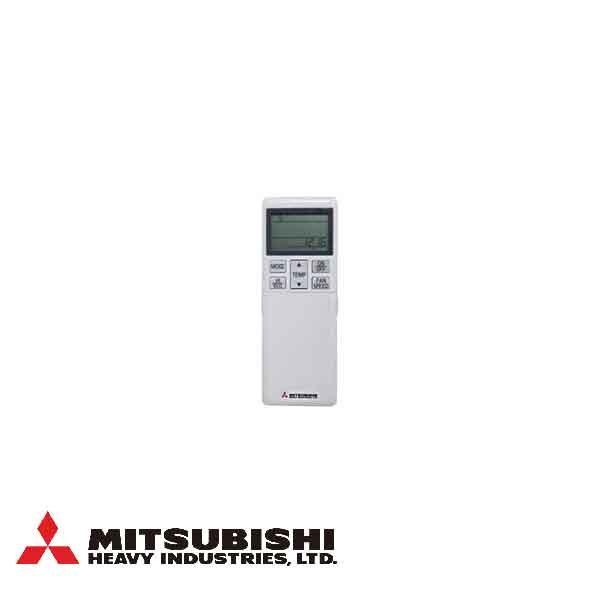 Invertoren klimatik Mitsubishi Heavy Industries Premium SRK35ZS-SB/ SRC35ZS-S, 12 000 BTU, Klas A++