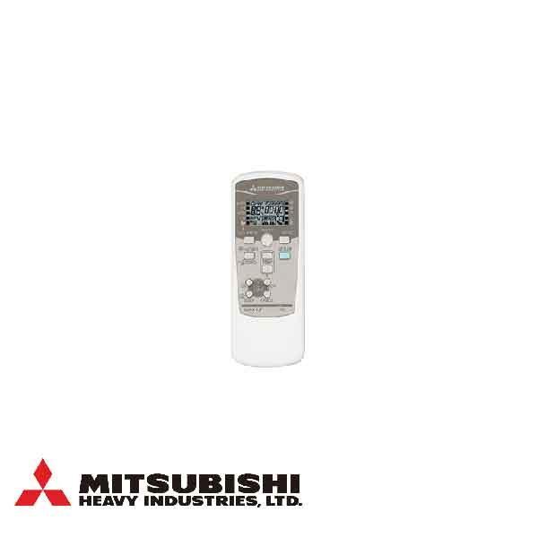 Invertoren klimatik Mitsubishi Heavy Industries Standard SRK25ZSP-W/ SRC25ZSP-W, 9 000 BTU, Klas A++