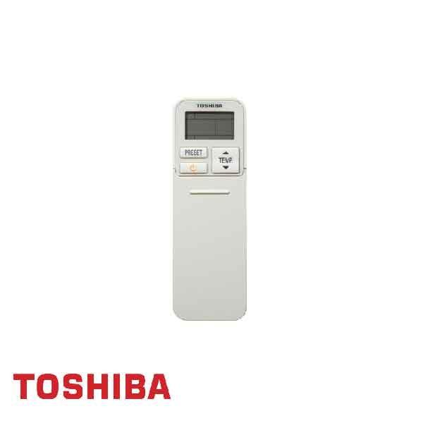 Podov klimatik Toshiba Bi-flow RAS-B13UFV-E/ RAS-13N3AV2-E, 13 000 BTU, Klas A++