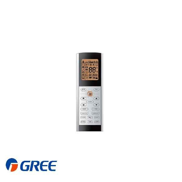 Invertoren klimatik Gree Fairy GWH24ACE/ K6DNA1A WiFi, 24 000 BTU, Klas A++
