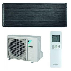 Invertoren klimatik Daikin FTXA35AT/ RXA35A Stylish, 12 000 BTU, Klas A+++