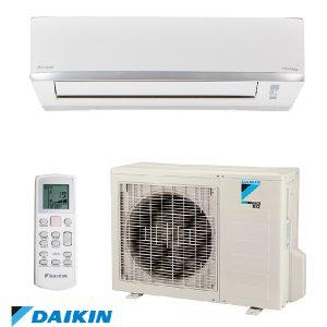 Invertoren klimatik Daikin FTXC50A/ RXC50A, 18 000 BTU, Klas A++