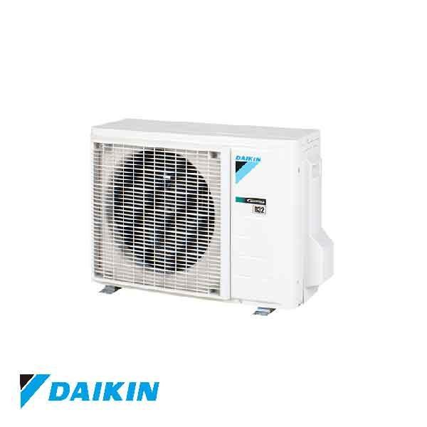 Invertoren klimatik Daikin FTXF20A/ RXF20A Sensira, 7 000 BTU, Klas A++