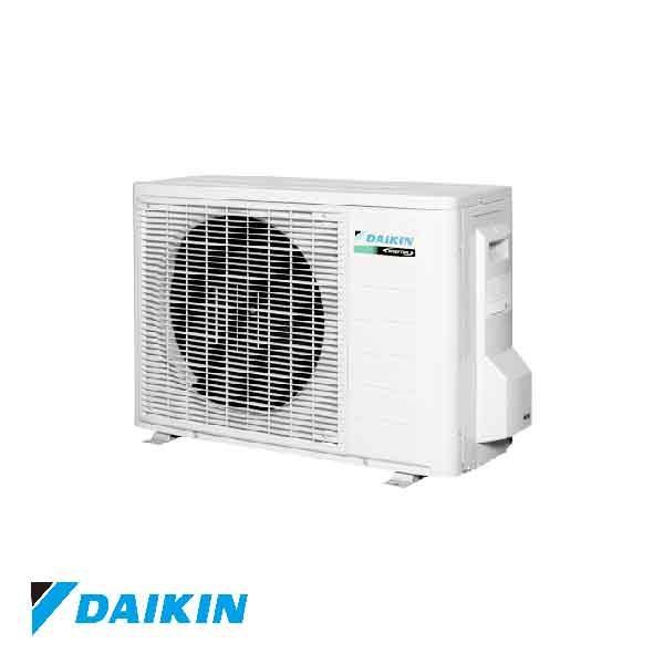 Invertoren klimatik Daikin FTXM20M/ RXM20M Perfera, 7 000 BTU, Klas A+++