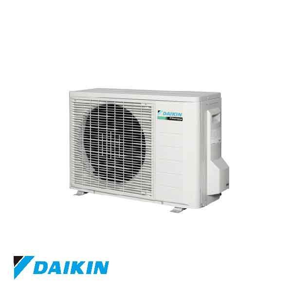 Invertoren klimatik Daikin FTXP25L/ RXP25L Comfora, 9 000 BTU, Klas A++
