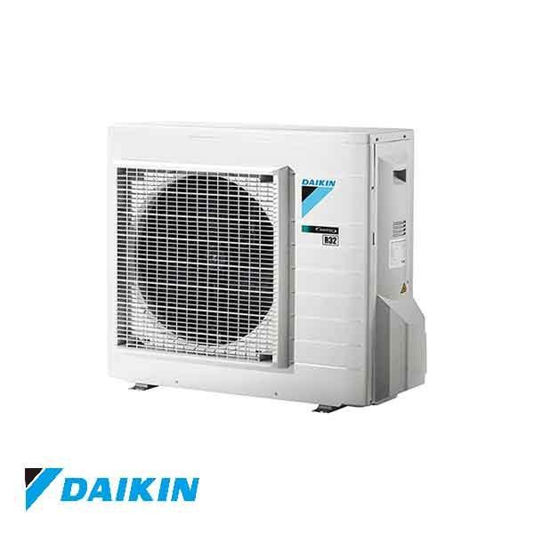 Podov klimatik Daikin Professional FVXM25F/ RXM25M9, 9 000 BTU, Klas A++
