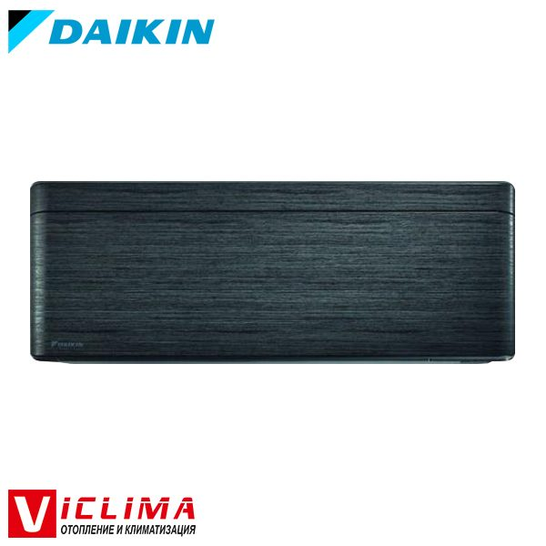 Invertoren-klimatik-Daikin-FTXA35BT-RXA35A-Stylish