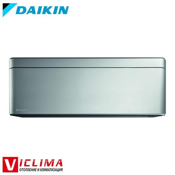 Invertoren-klimatik-Daikin-FTXA42BS-RXA42A-Stylish