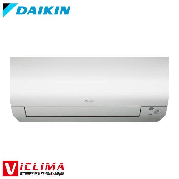 Invertoren-klimatik-Daikin-FTXM25N-RXM25N-Perfera