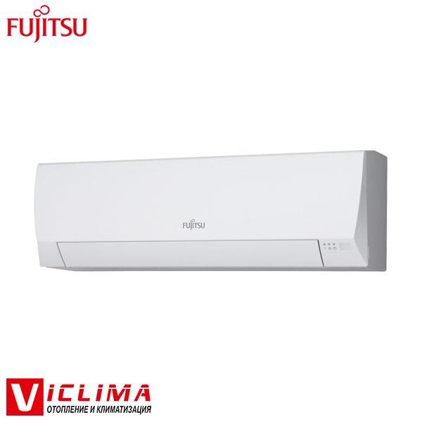 Invertoren-klimatik-Fujitsu-ASYG12LLCE-AOYG12LLCE