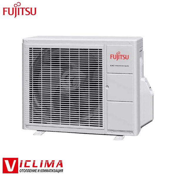Invertoren-klimatik-Fujitsu-ASYG12LMCE-AOYG12LMCE