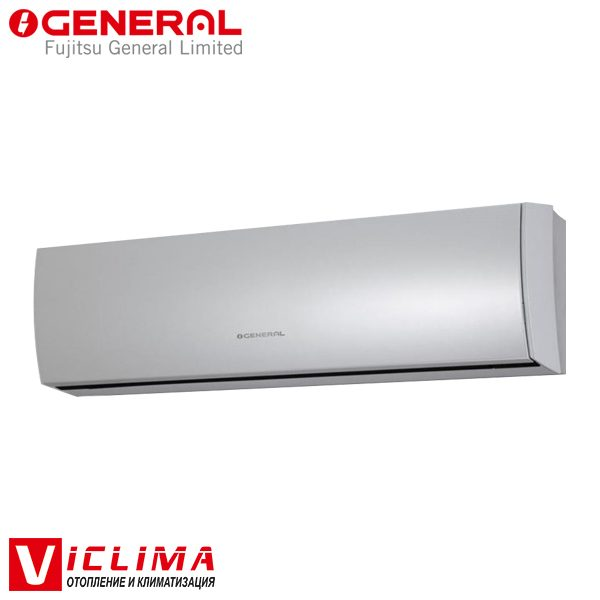 Invertoren-klimatik-Fujitsu-General-ASHG12LTCA-AOHG12LTC