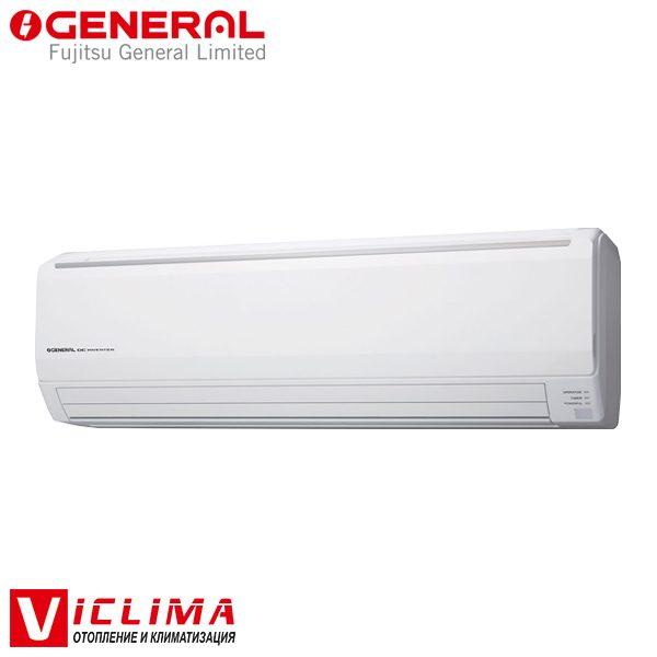 Invertoren-klimatik-Fujitsu-General-ASHG24LFCA-AOHG24LFCC