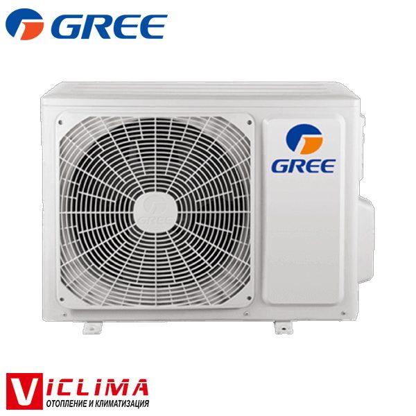 Invertoren-klimatik-Gree-Fairy-GWH09ACC-K6DNA1A