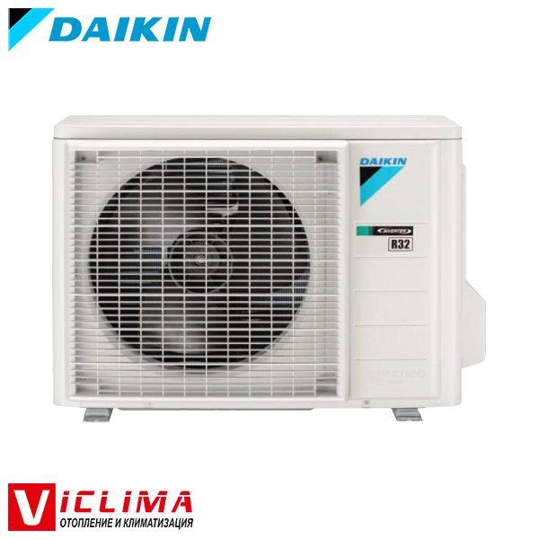 Podov-klimatik-Daikin-Perfera-FVXM50F-RXM50N9