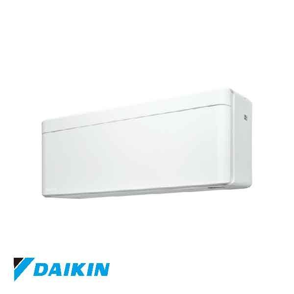 Invertoren klimatik Daikin FTXA25AW/ RXA25A Stylish, 9 000 BTU, Klas A+++
