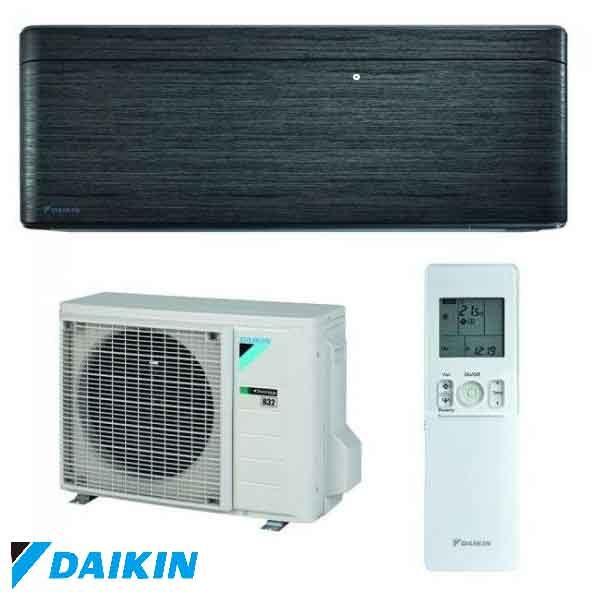 Invertoren klimatik Daikin FTXA20AT/ RXA20A Stylish, 7 000 BTU, Klas A+++