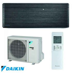 Invertoren klimatik Daikin FTXA25AT/ RXA25A Stylish, 9 000 BTU, Klas A+++