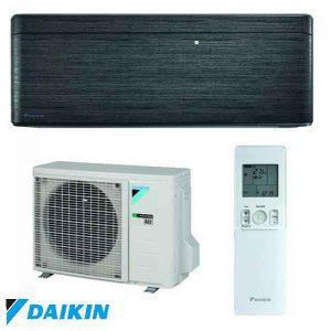 Invertoren klimatik Daikin FTXA35AT/ RXA35A Stylish, 12 000 BTU, Klas A+++