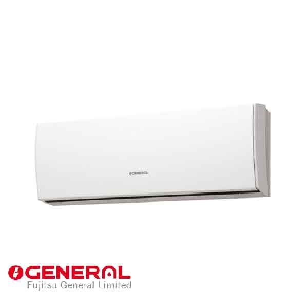 Invertoren klimatik Fujitsu General ASHG12LUCA/ AOHG12LUC, 12 000 BTU, Klas A++