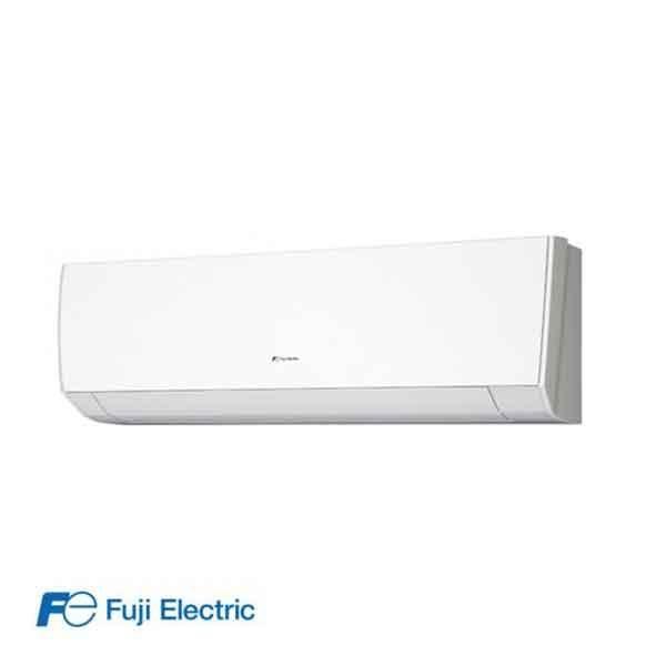 Invertoren klimatik Fuji Electric RSG12LMCA/ ROG12LMCA, 12 000 BTU, Klas A++