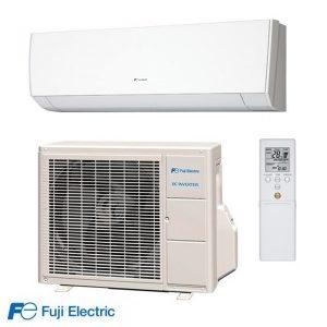 Invertoren klimatik Fuji Electric RSG14LMCA/ ROG14LMCA, 14 000 BTU, Klas A++