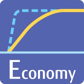 Mod Economic